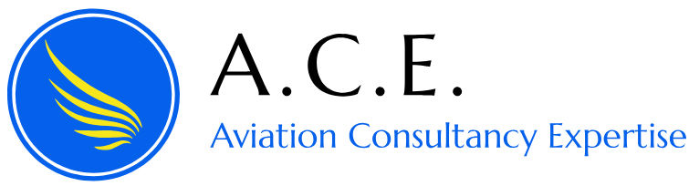 A.C.E. - Aviation Consultancy Expertise
